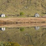 Lago Cadagno