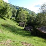 Monti di Mezzovico