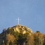 Croce di Renten