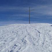 Föisc 2208 m