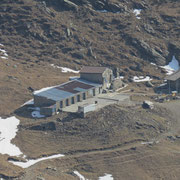 Alpe Pietrarossa