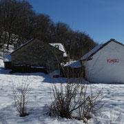 Pambio 945 m