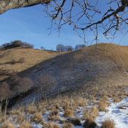 Monte Pasquella