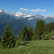 Tidöcc 1708 m