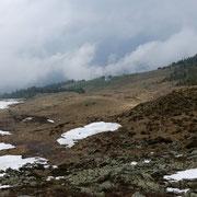 Alpe Nara
