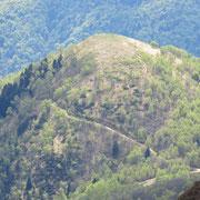 Monte Giove