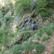 Valle di Stuello