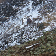Alpe Crocc