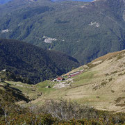 Alpe Montoia