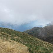 Lago Maggiore e Cannobio