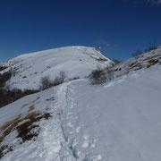 .... Monte Lema
