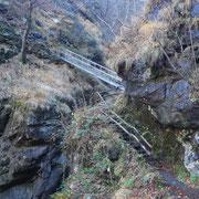 Valle di Ringio