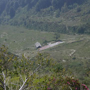 Alpe di Bietri