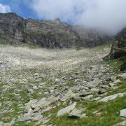 Val Granda