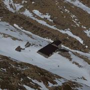 Alpe Segor