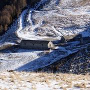 Alpe di Gesero