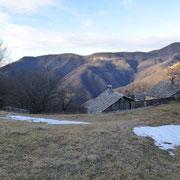 Pianella 1024 m