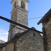 Auressio 616 m