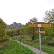 Creda (Villa Luganese) 770 m