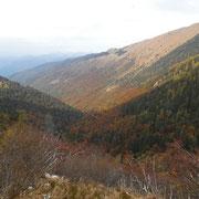 Valle Morobbia