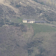Alpe Musgatina