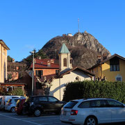 Ciona 617 m e San Salvatore
