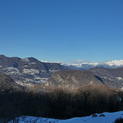Monte Caslano