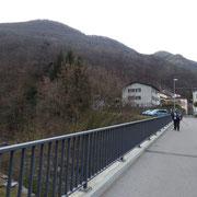 Camignolo 449 m