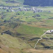 Steinigboda e Nufenen