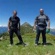 Pianca Bella 2165 m