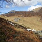 Alpe Orino
