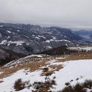 Alpe Rompiago