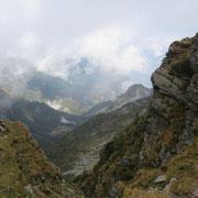Valle di Moleno