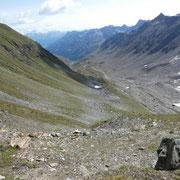 Val Corno