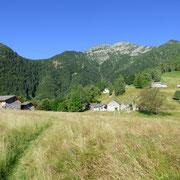 Nàseri 1078 m