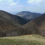 Valle di Gotta