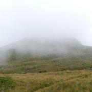 Pian Pécian 2263 m