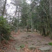Miranda 1172 m