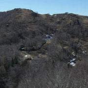 Monte Bigorio