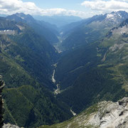 Val Calanca