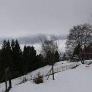 Parusciana 1250 m
