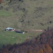Alpe Cottino