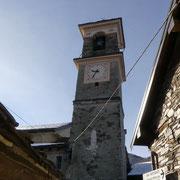 Monteviasco 975 m