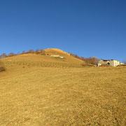Ermogna 1347 m