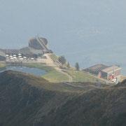 Corte di Sopra (Alpe Foppa)
