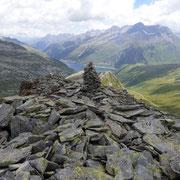 Schenadüi 2747 m