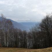 Pianturino 738 m