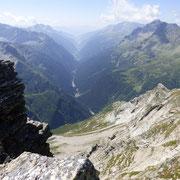 Valle Calanca