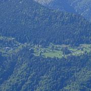 Monti di Laura