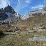 Passo Campolungo